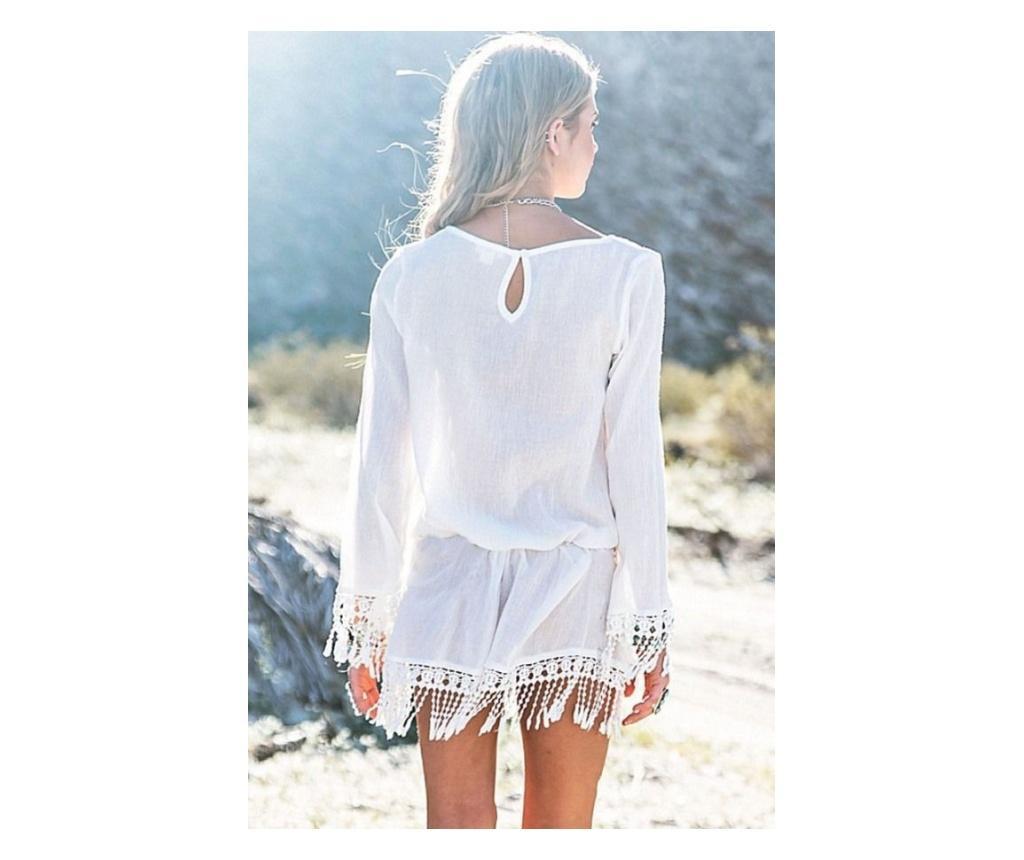 Haljina za plažu  S-M