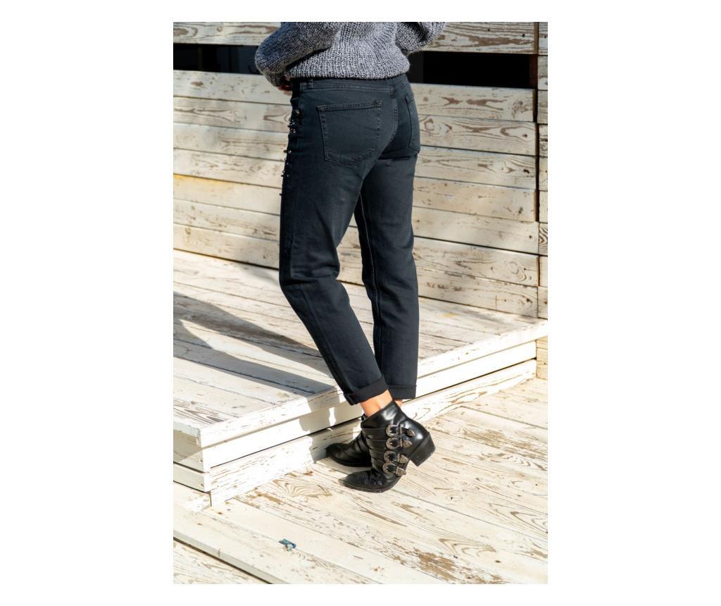 Pantaloni dama  40