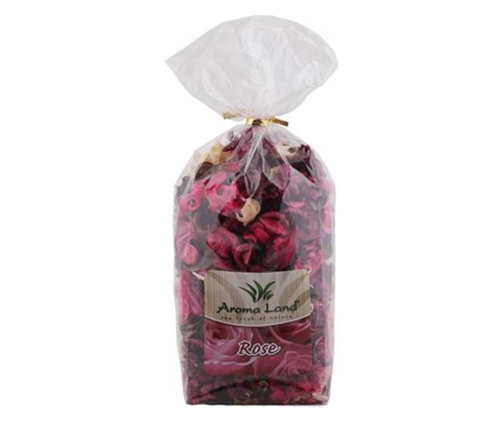 Potpurri vrećica Rose 80 g