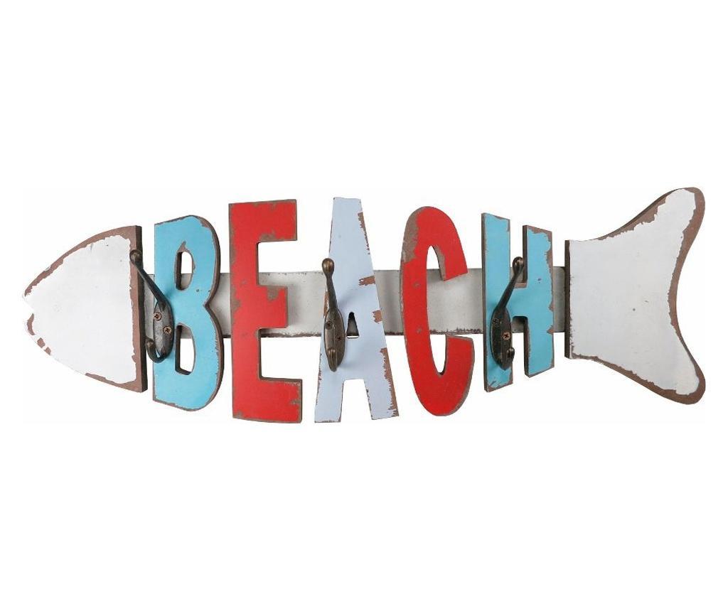 Beach Vállfa
