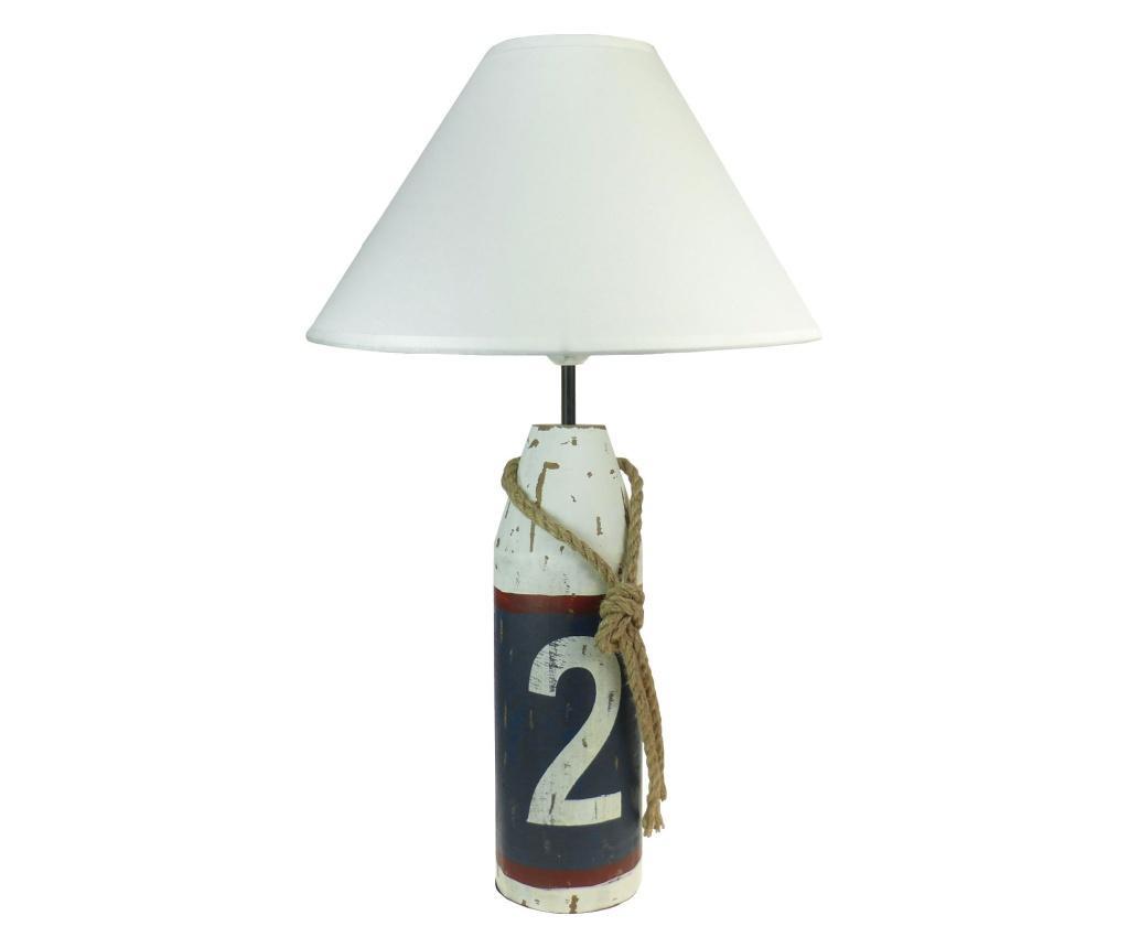 Float No 2 Lámpa