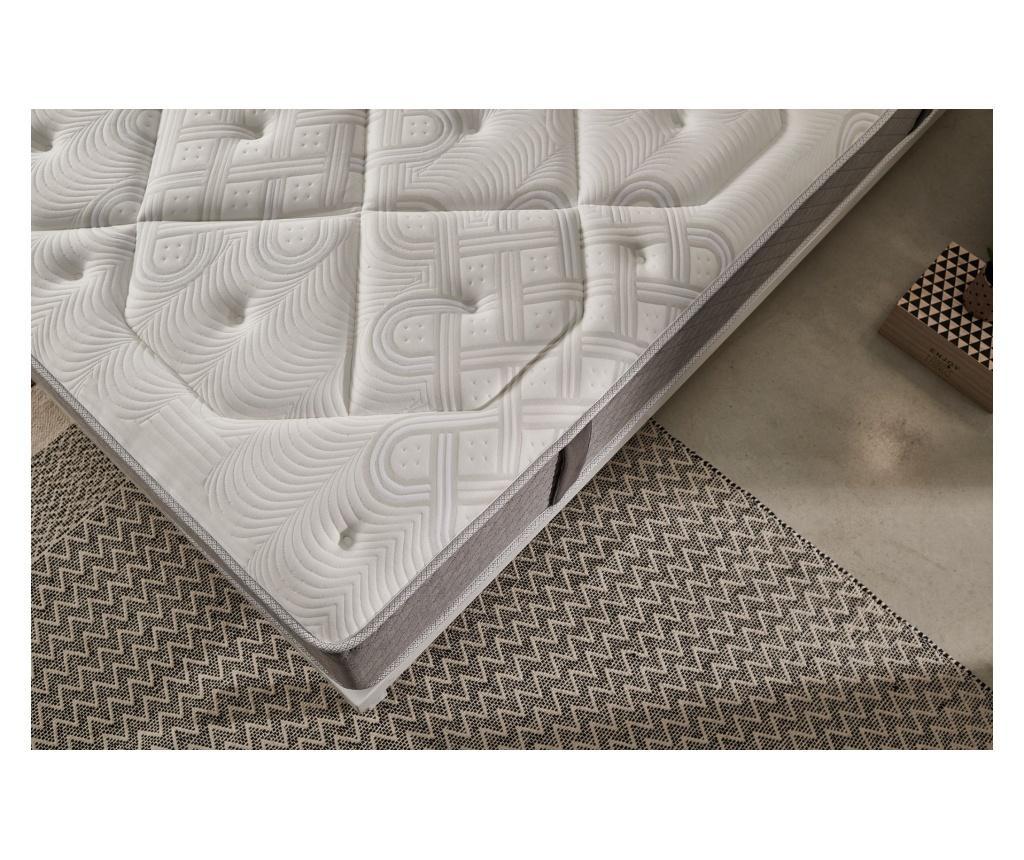 Saltea Platinum Classic 150x200 cm