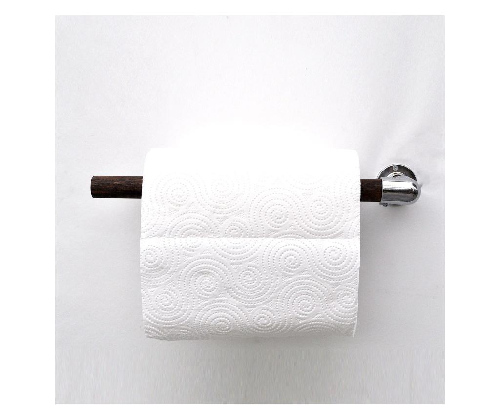 Suport pentru hartie igienica