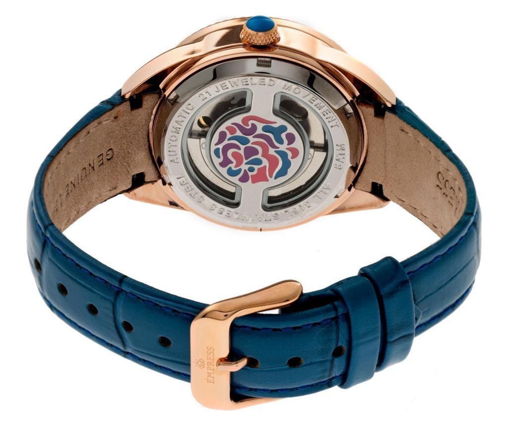Дамски ръчен часовник Empress
