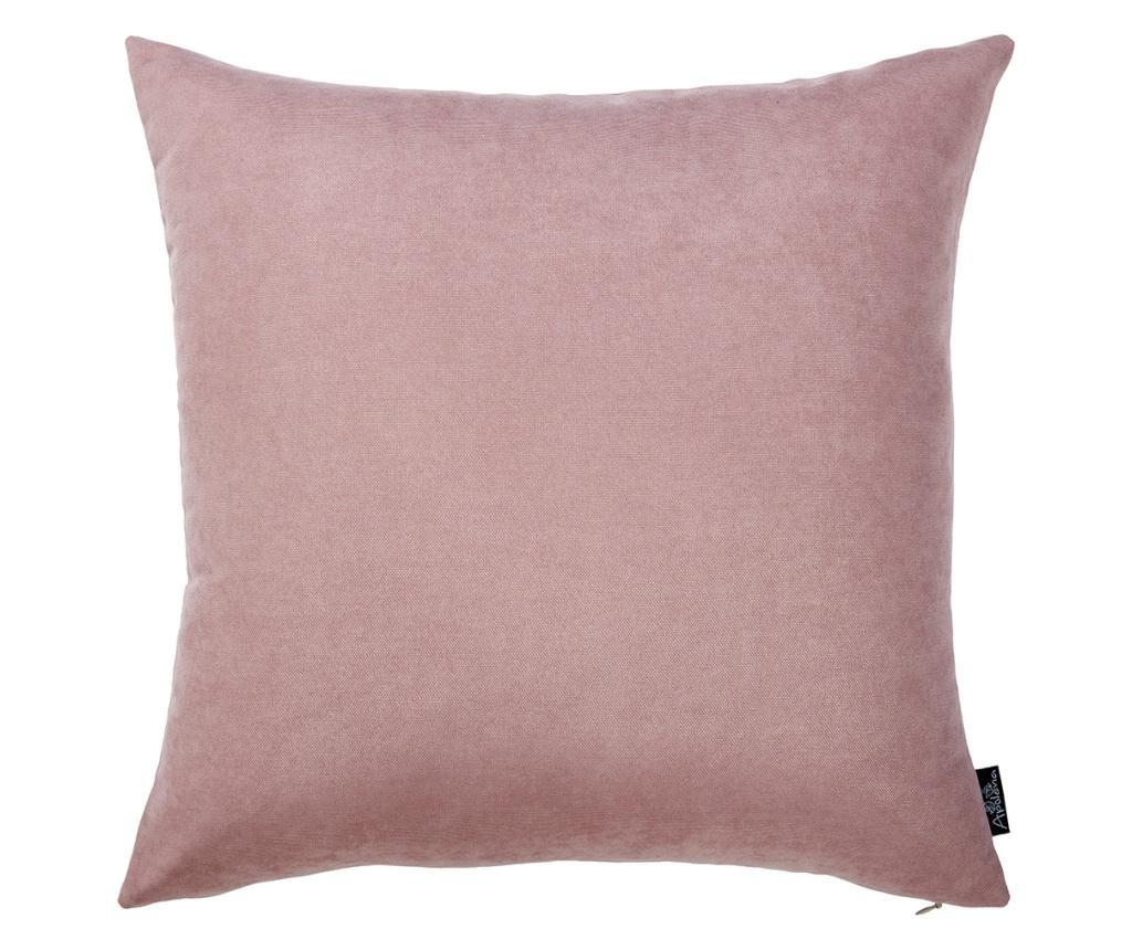 Jastučnica 43x43 cm