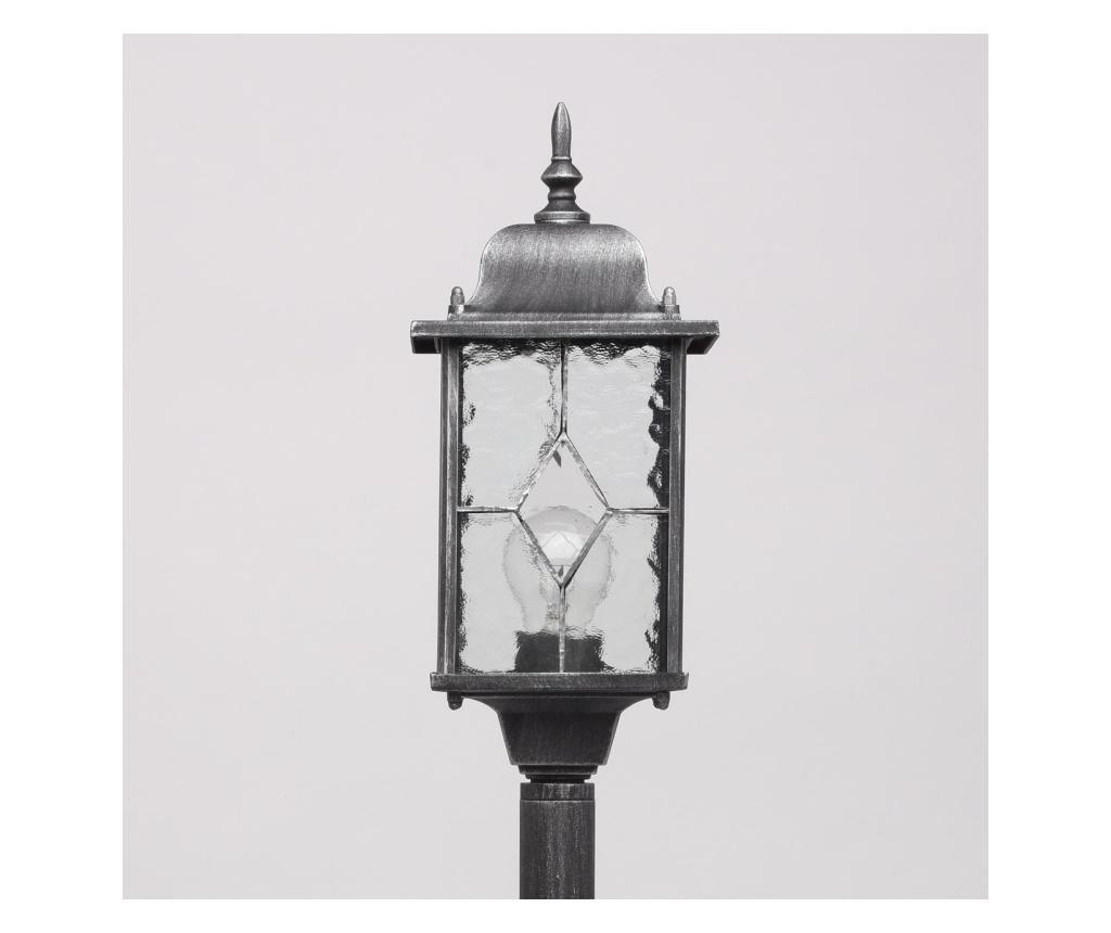 Zunanja talna svetilka Burgos