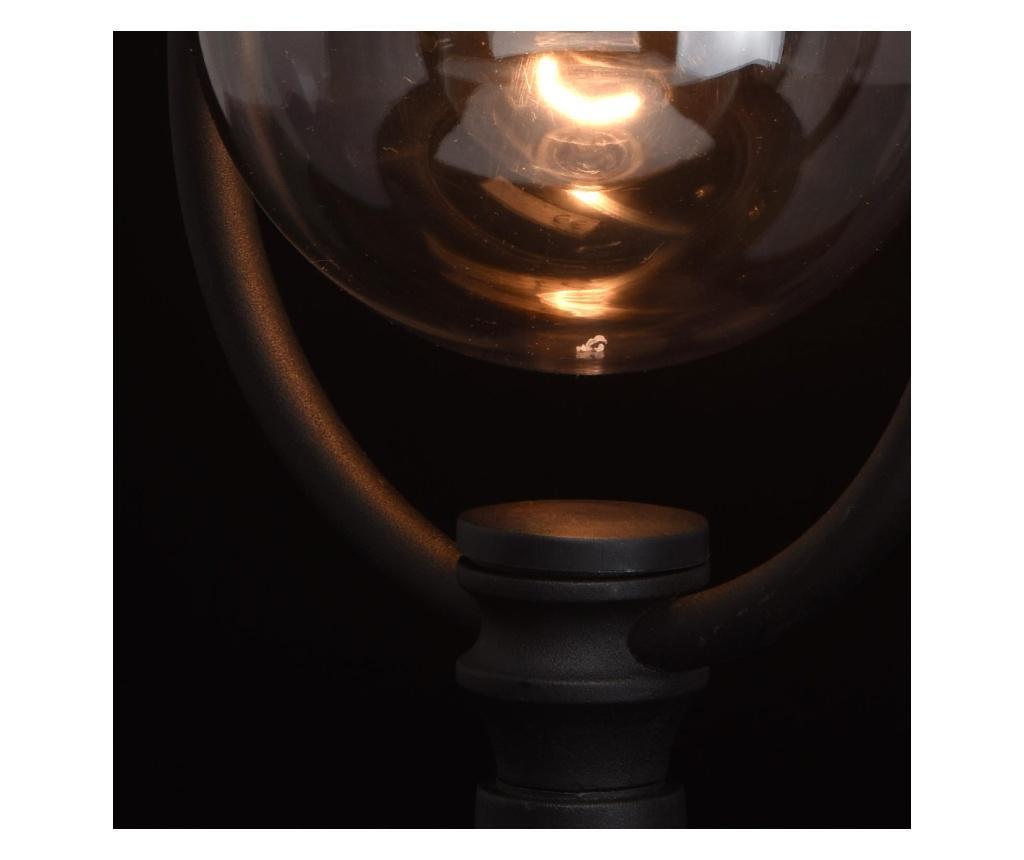 Lampadar pentru exterior Dubai
