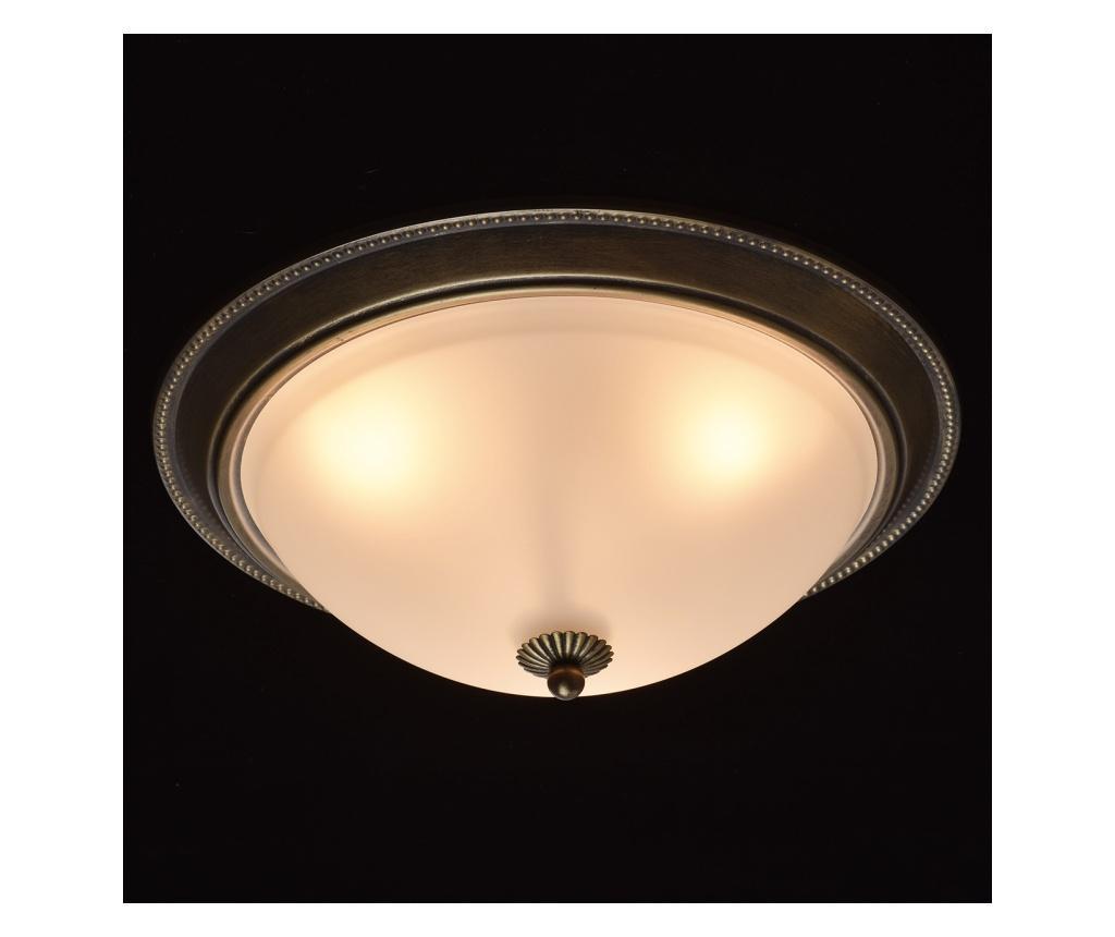 Stropna svetilka Ariadna