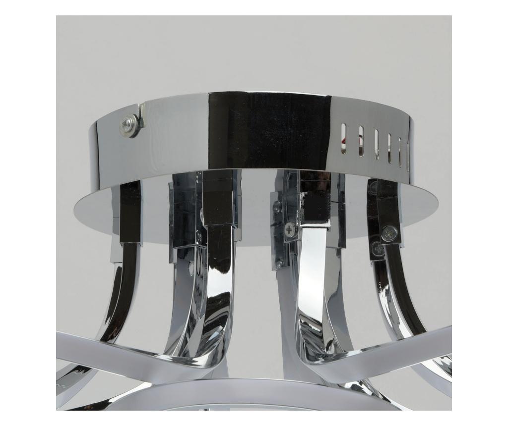 Aurich Silver Csillár