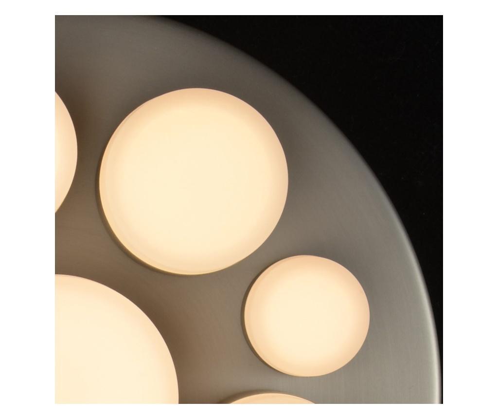 Morpheus Mennyezeti lámpa
