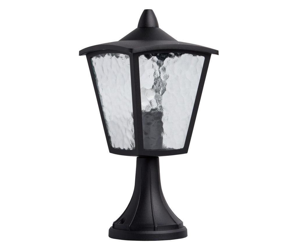 Lampa de exterior Glasgow