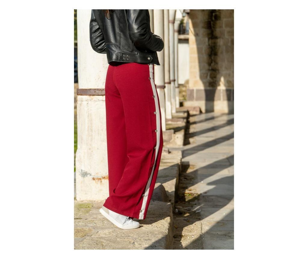 Pantaloni dama  38