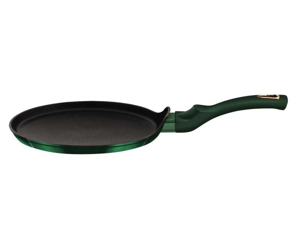 Tava za palačinke Emerald 25 cm