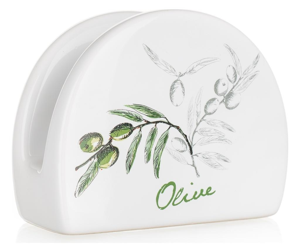 Suport pentru servetele Olives