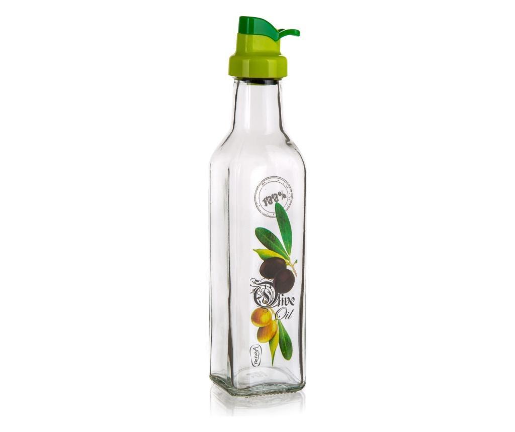 Olives Olajtartó palack 250 ml