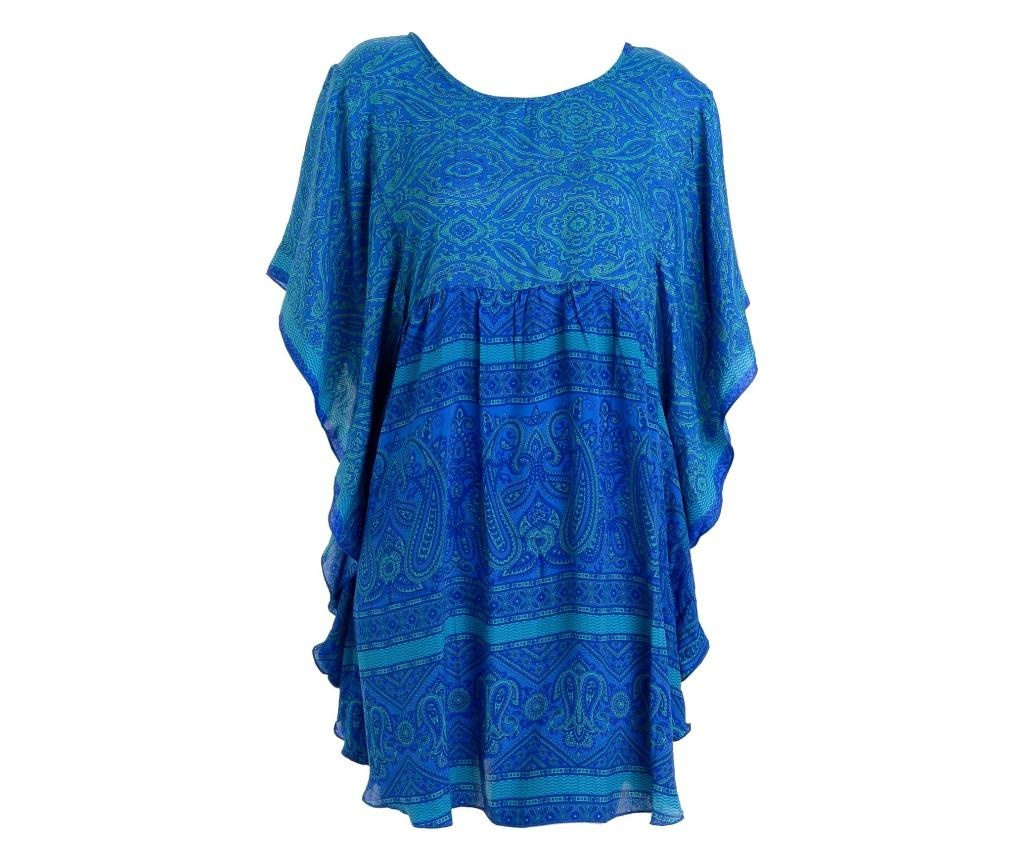 Bluza  One size