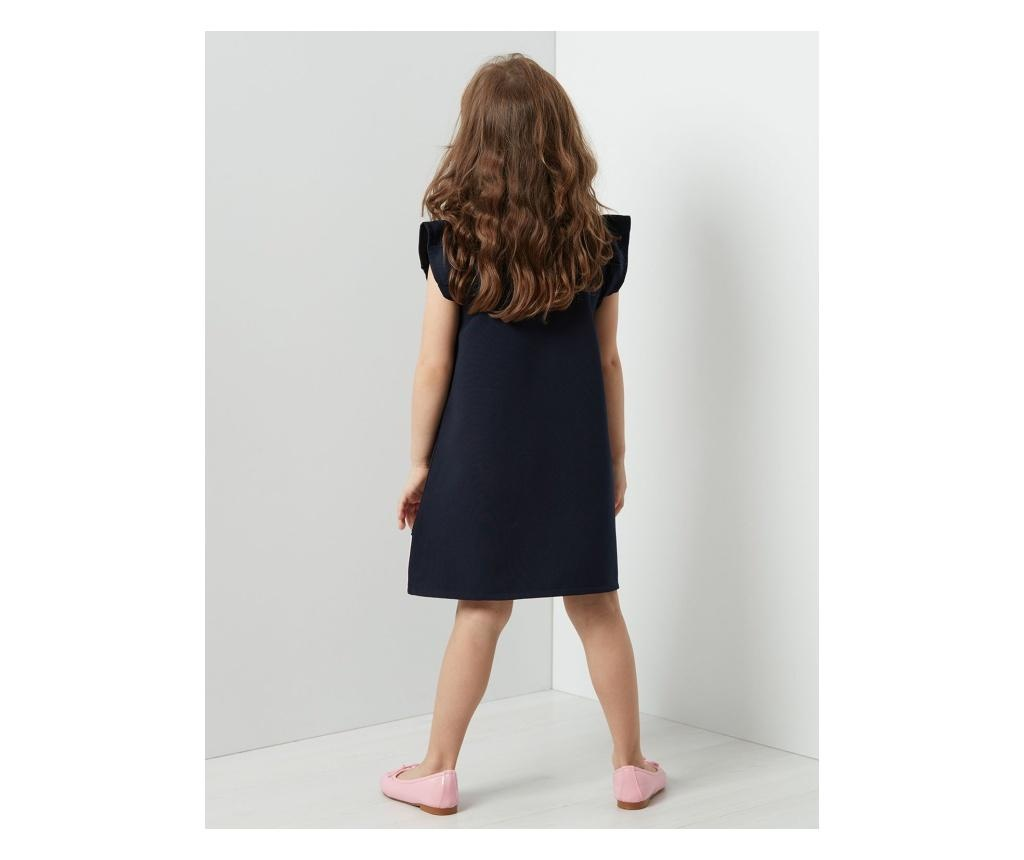 Unique Gyerek ruha 4 years