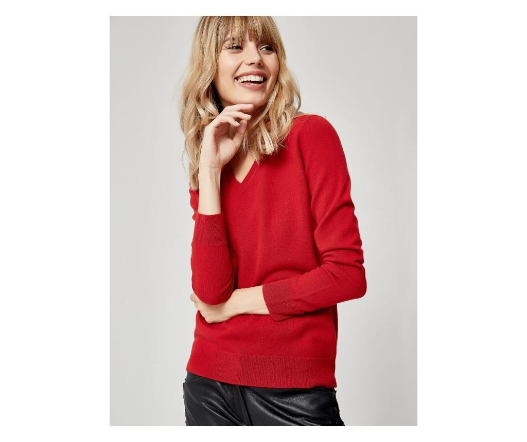 Ženski pulover  S