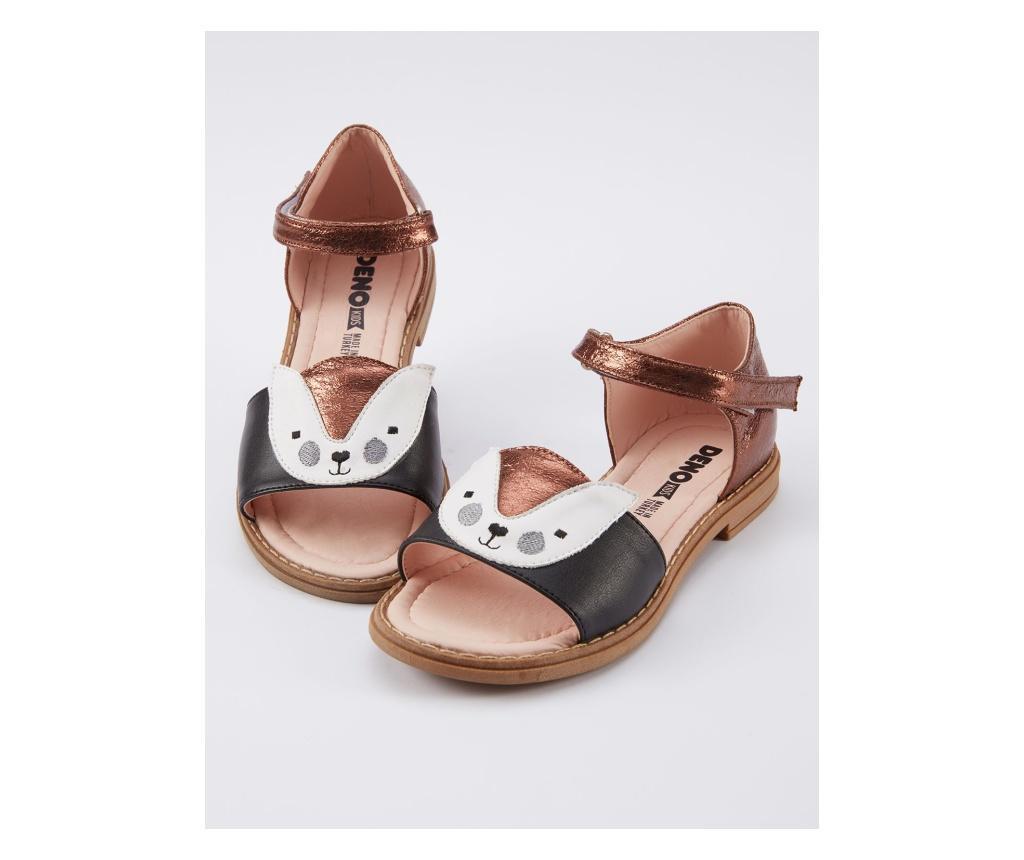 Otroški sandali Cat 32