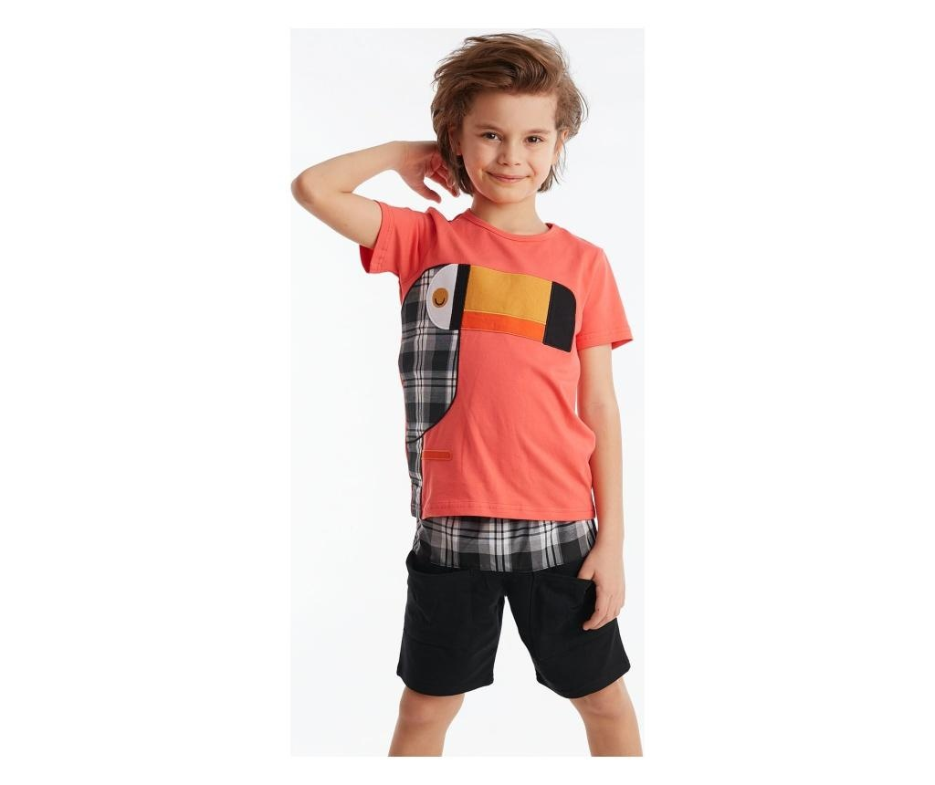 Toucan Gyerek póló és rövidnadrág 3 years