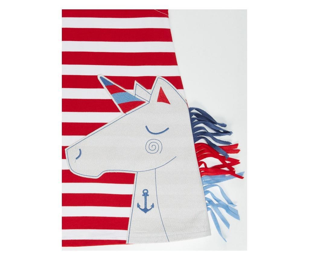 Unicorn Gyerek ruha 4 years