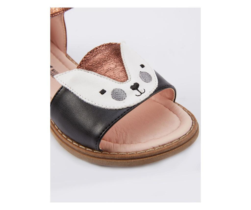Sandale copii Cat 28