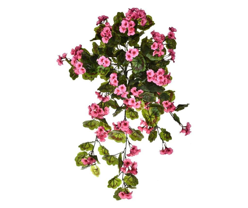 Umetna cvetlica