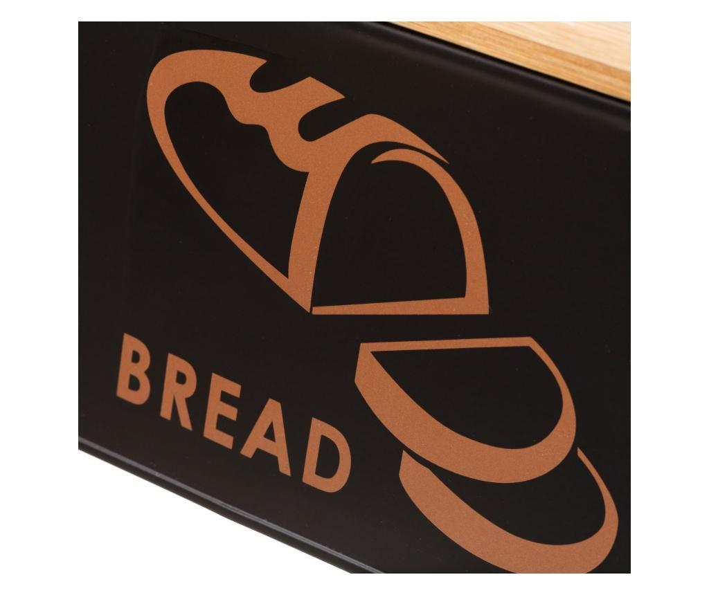 Kutija za kruh