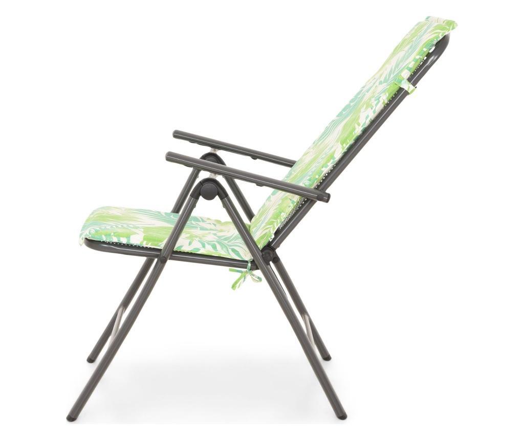 Jasper Kültéri szék