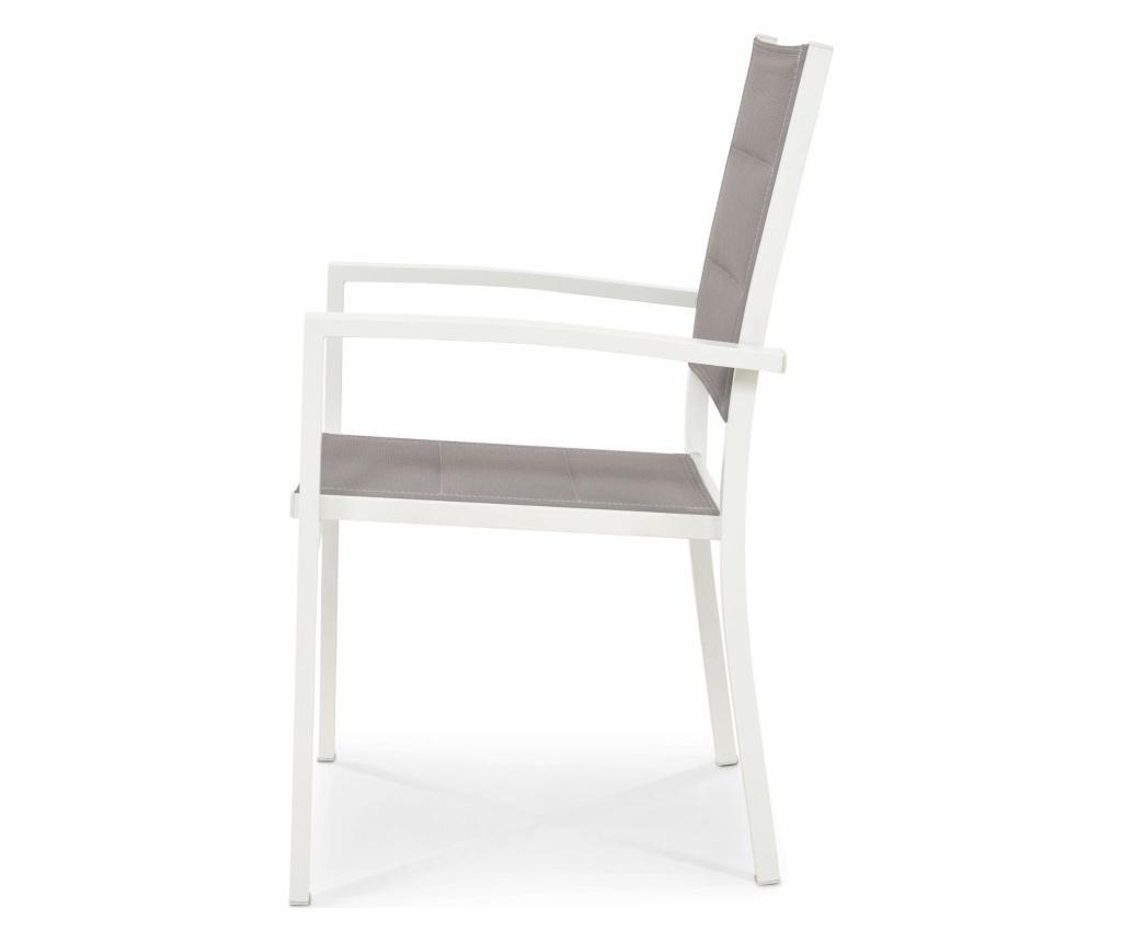 Dune Grey Kültéri szék
