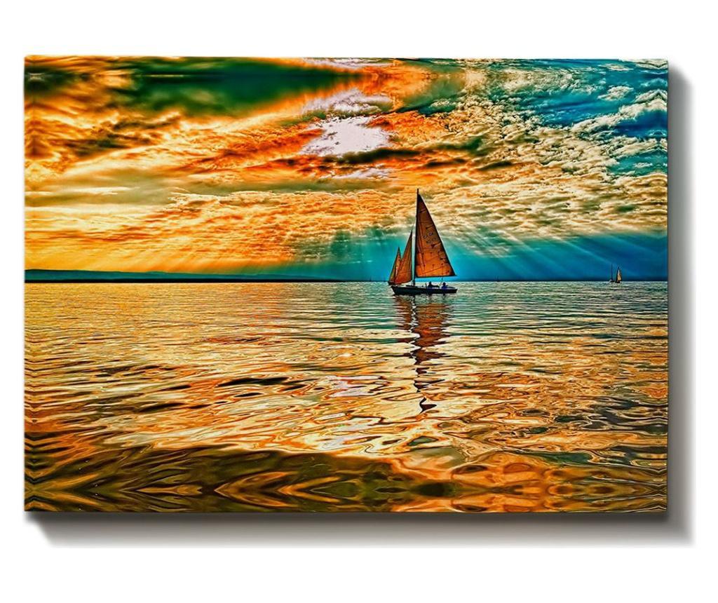 Kép 50x70 cm