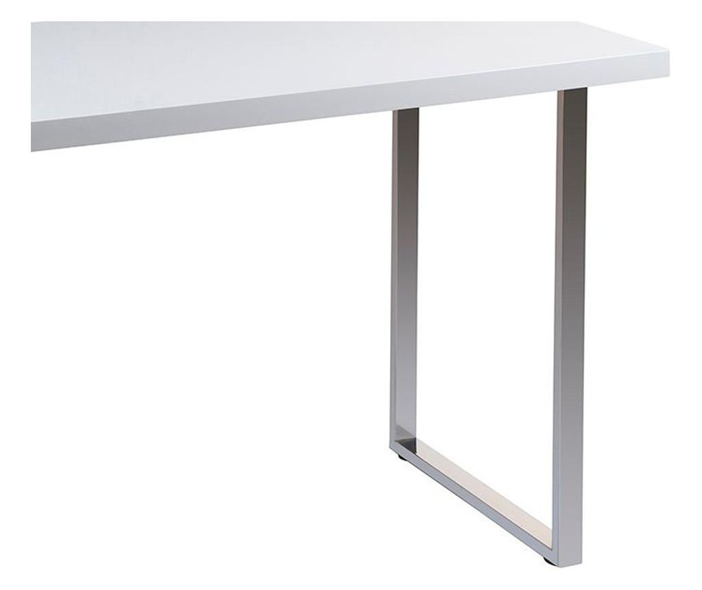 Radni stol Iaman