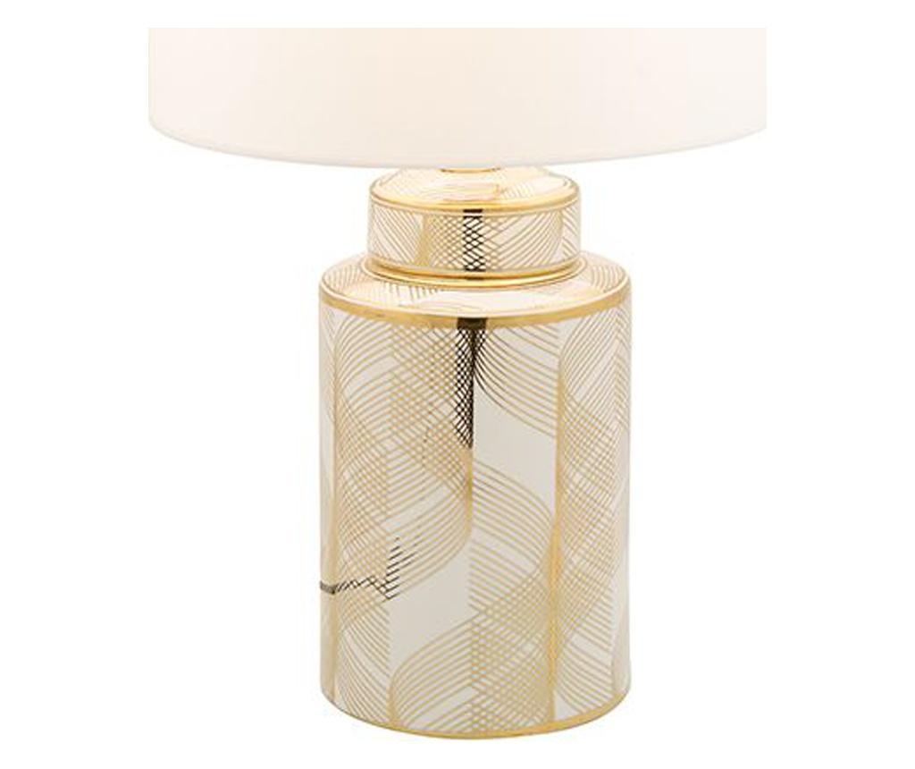 Svjetiljka Vincent