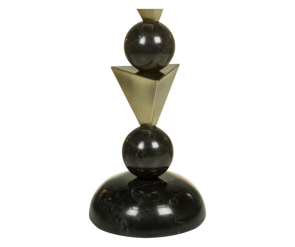 Stolna lampa Marble