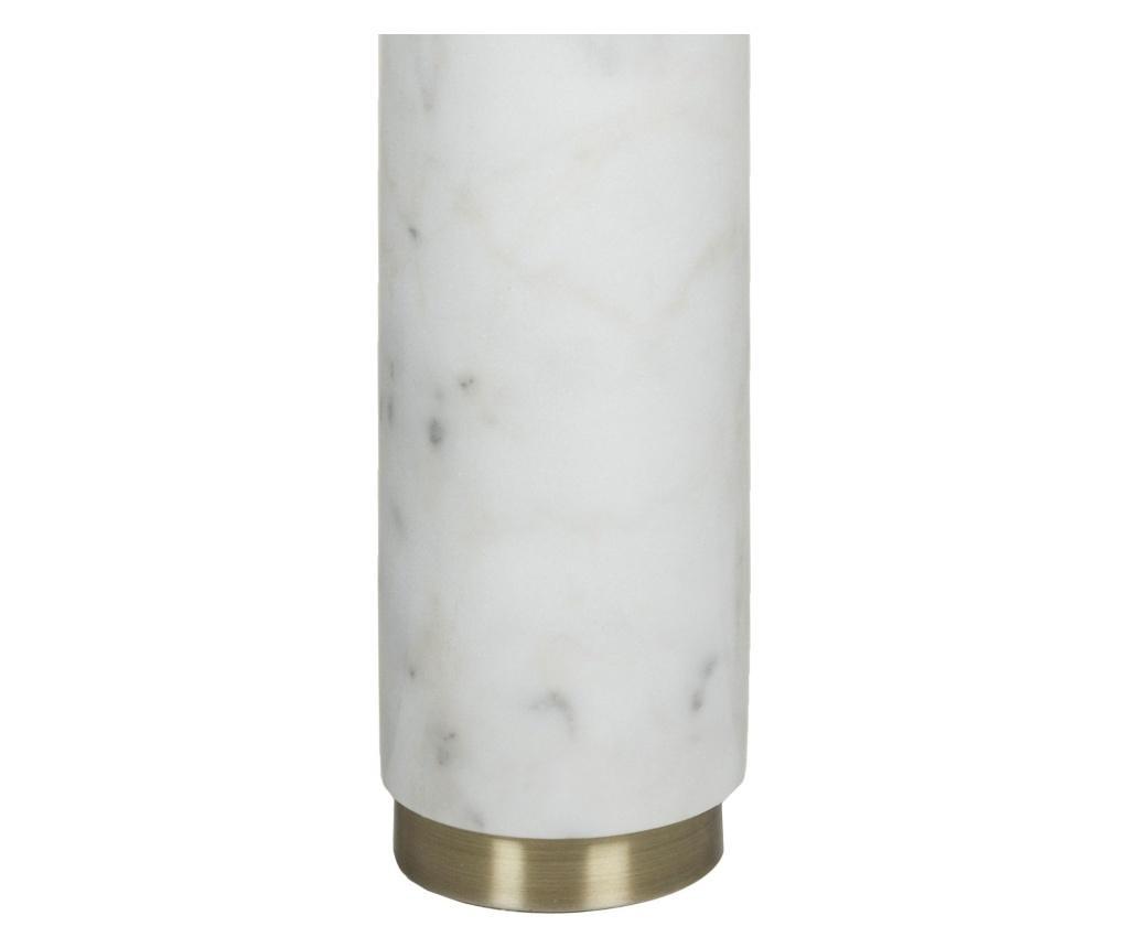 Stolna lampa Marble Weston