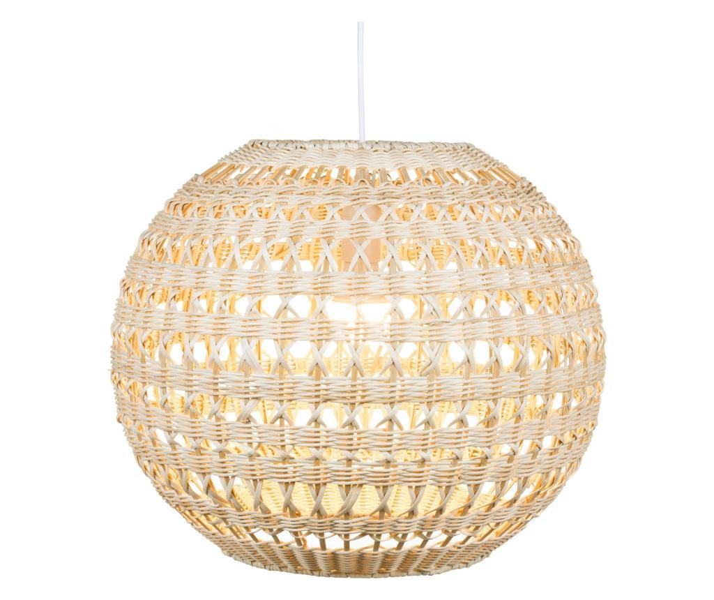 Viseća svjetiljka Stisa