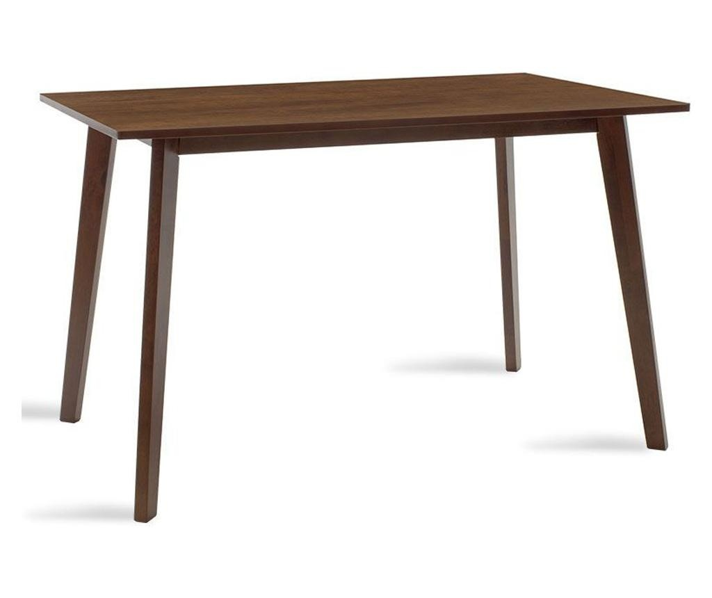 Jedálenský stôl Benson M