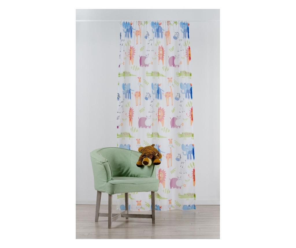 Dumbo Függöny 270x300 cm