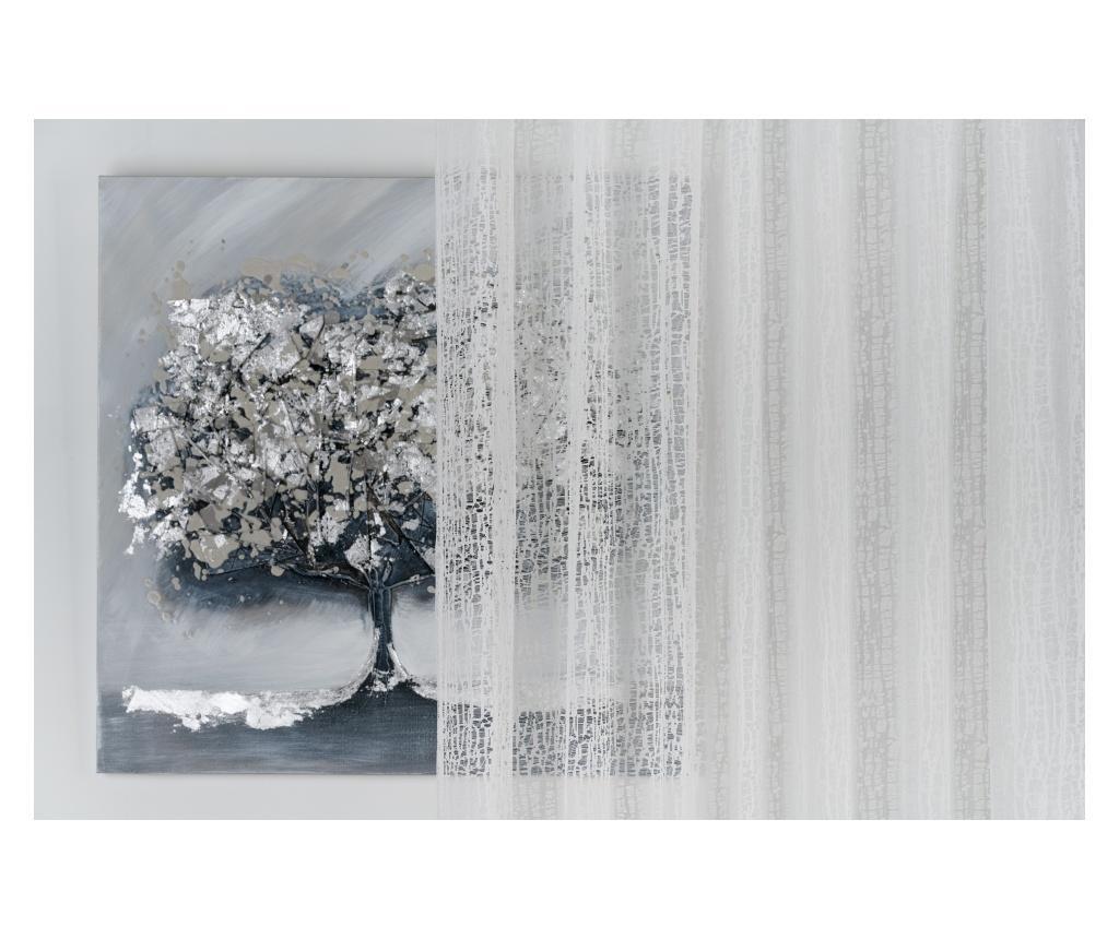 Lisandra Függöny 200x245 cm