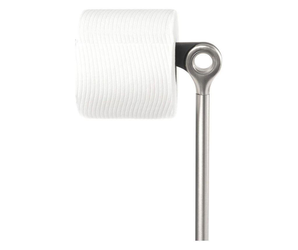 Držalo za toaletni papir