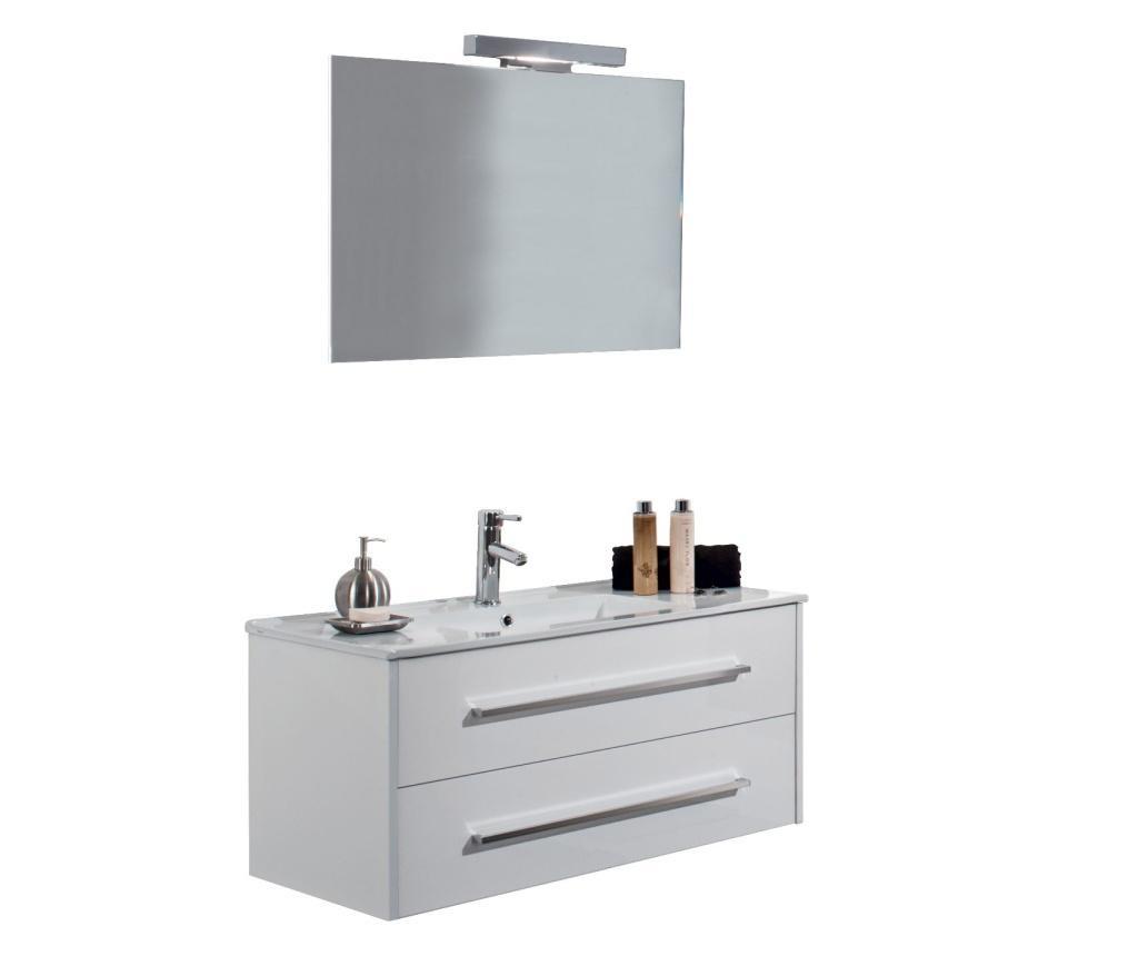 4-dijelni set za kupaonicu