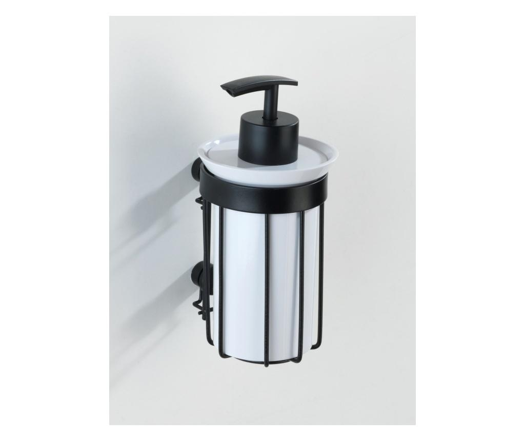 Dozator za tekući sapun