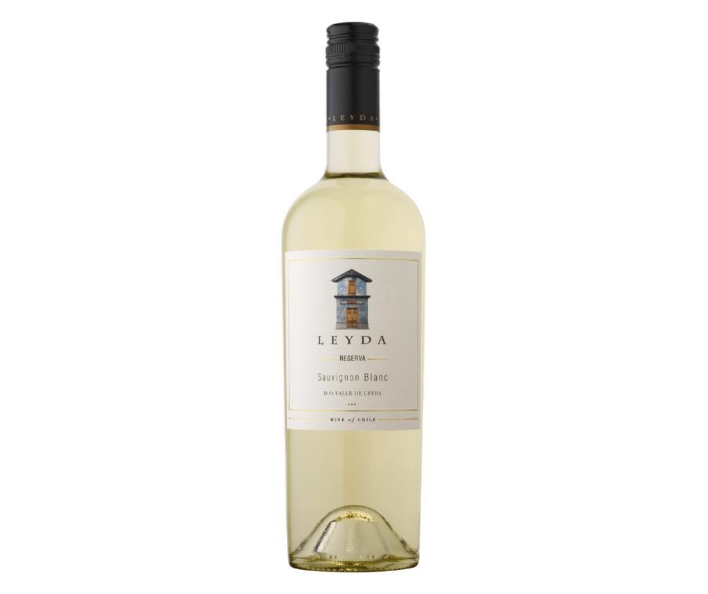 Vin alb Leyda Reserva Sauvignon Blanc 750 ml