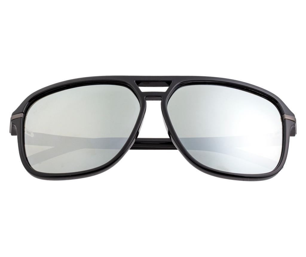 Ochelari de soare Reed