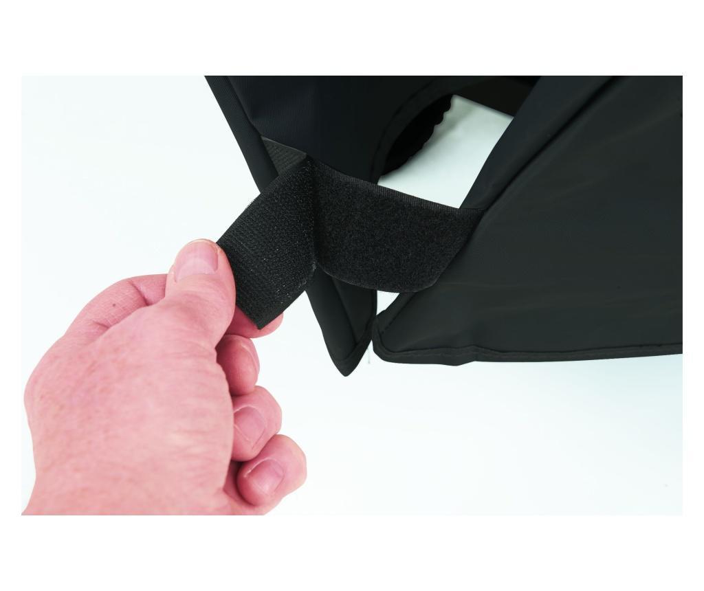 Zaščitna prevleka za žar Grill Pro 101x130 cm