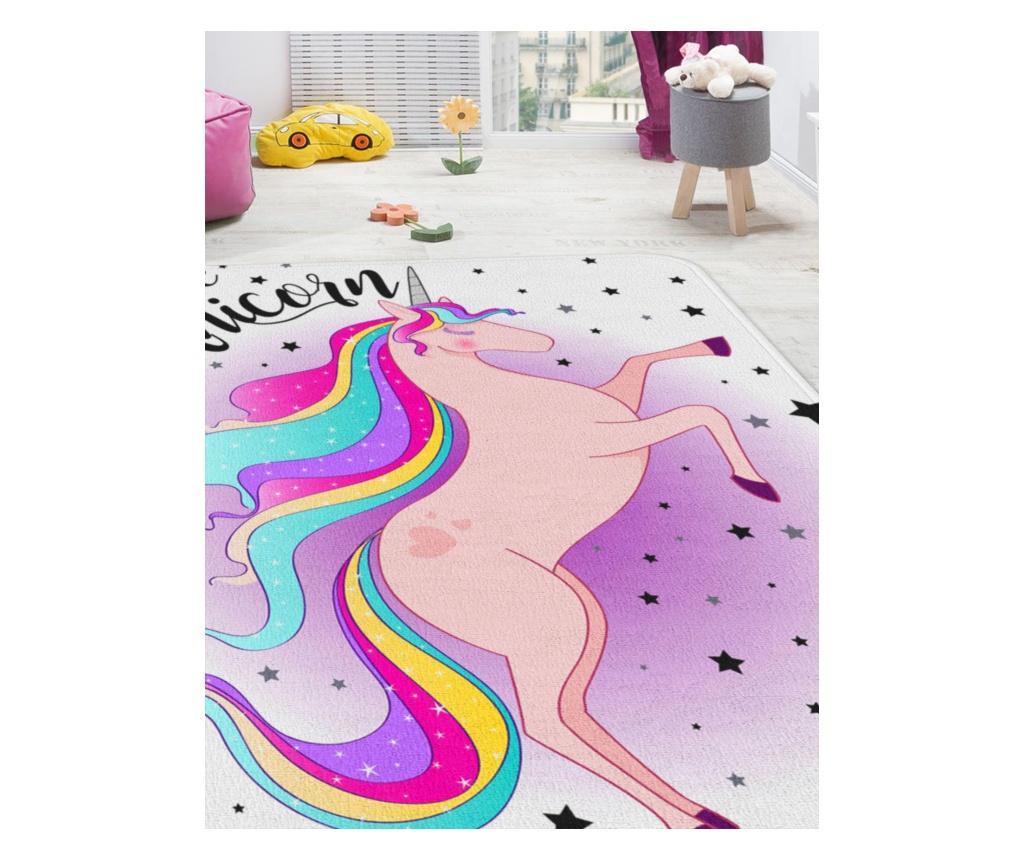 Gyerek szőnyeg 80x140 cm