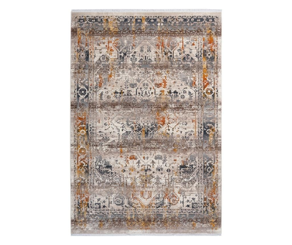 Covor My Inca 160x230 cm