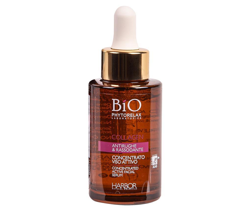 Concentrated Active Collagen Arcszérum 30 ml