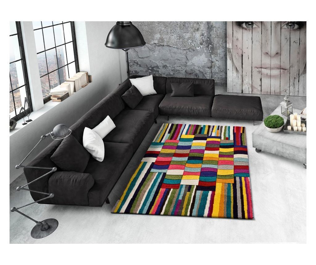 Covor Boutique Multicolor 160x230 cm