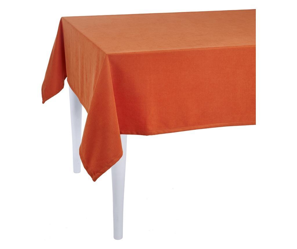 Завеса Bronx Orange 140x270 cm
